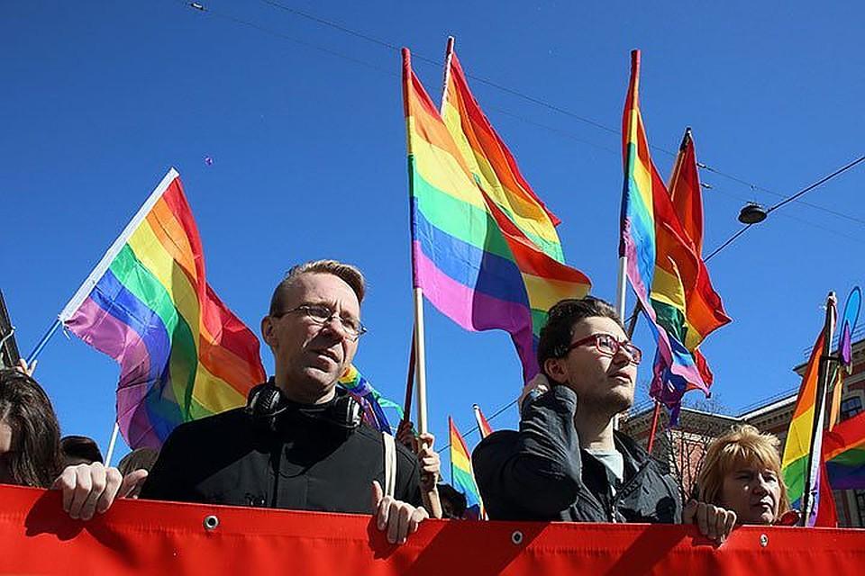 Сайт гей челны