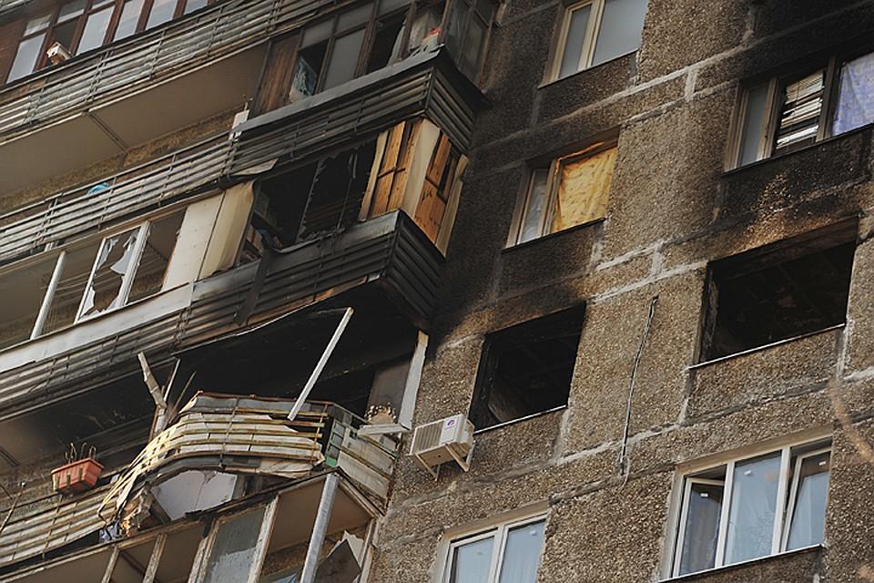 деньги под залог доли квартиры в орле