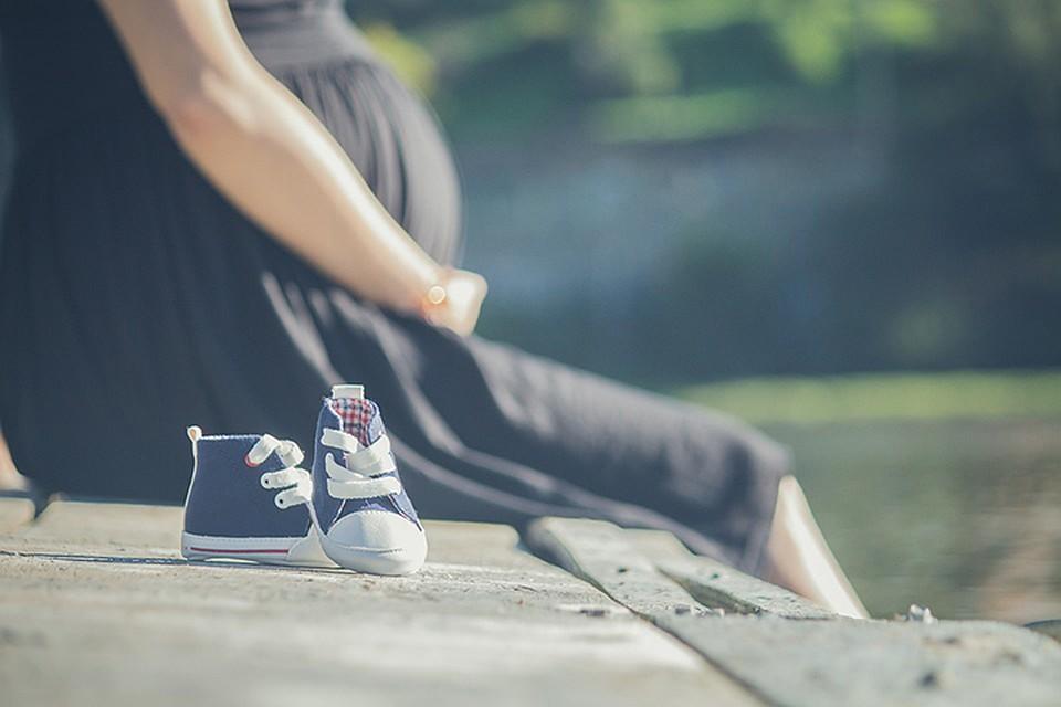 Узи беременности в минске цены