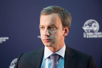 Аркадий Дворкович: Россия будет ежегодно увеличивать производство морепродуктов