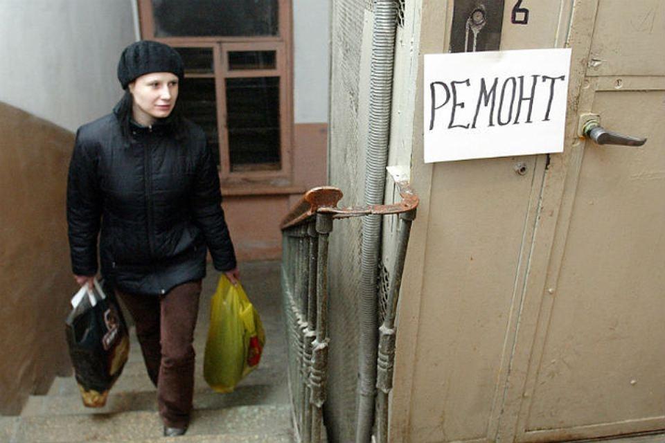Свою жалобу на неисправный лифт можно также оставить на интернет-портале правительства Москвы «Наш город».