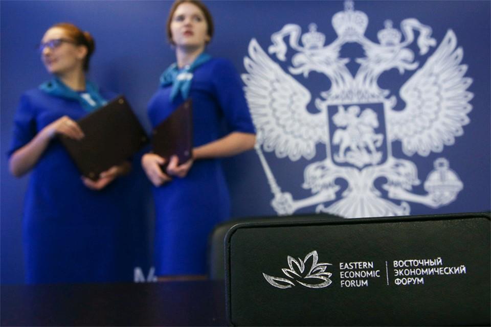 Грузы от Владивостока до Москвы дойдут за пять дней