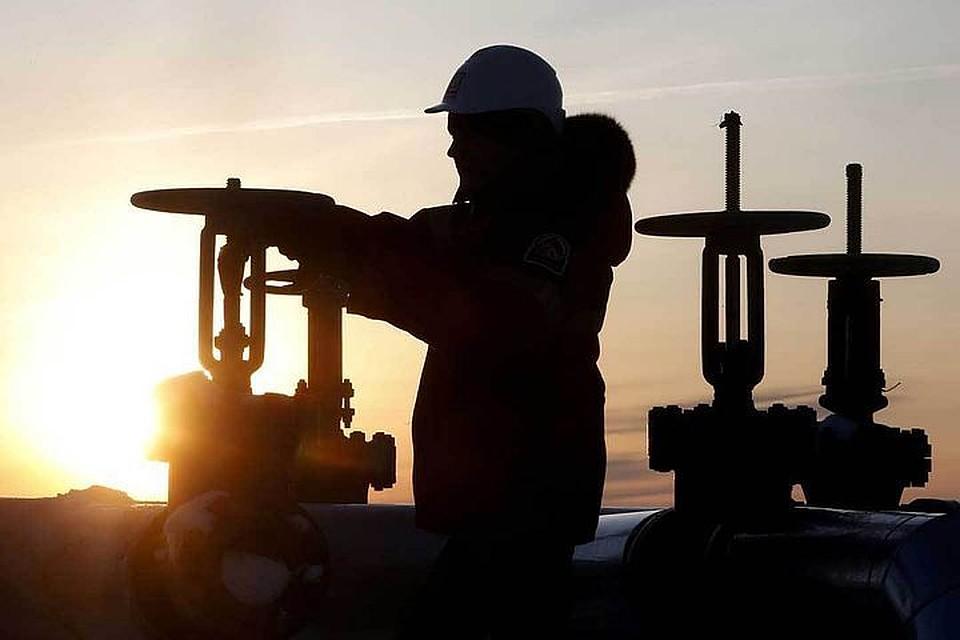 Новый налог должен повысить «прозрачность» налогообложения нефтяников