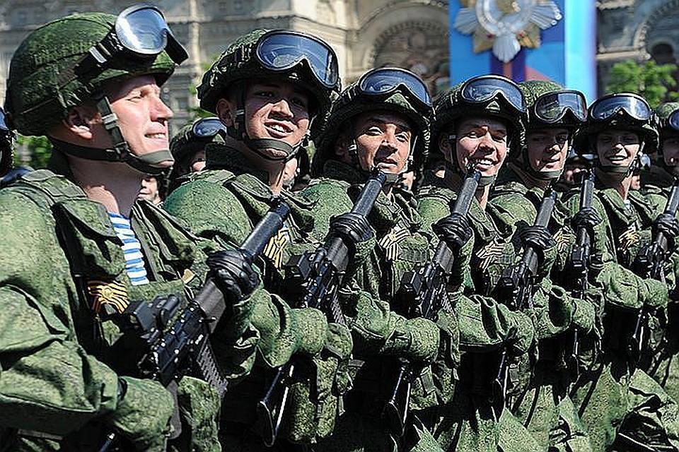 Приколов картинки, картинки с армией россии