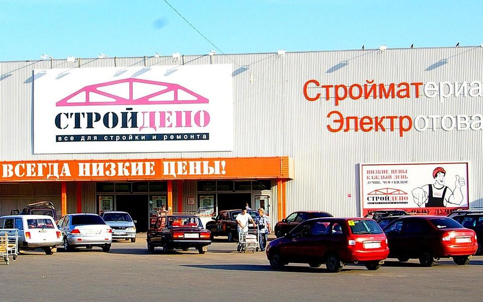 Самые дешевые строительные материалы в Ижевск строительная компания выбор Ижевск стоимость