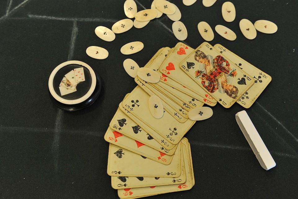 Штраф азартные игры игровые автоматы онлайн клубнички и обезьянки