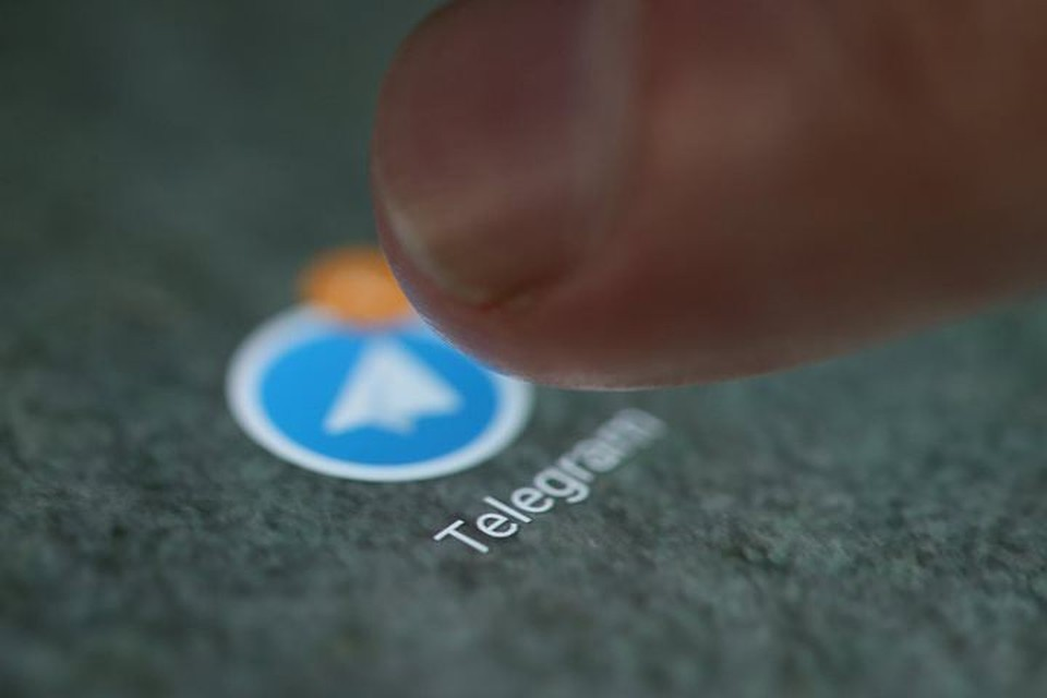 Telegram получил важное обновление