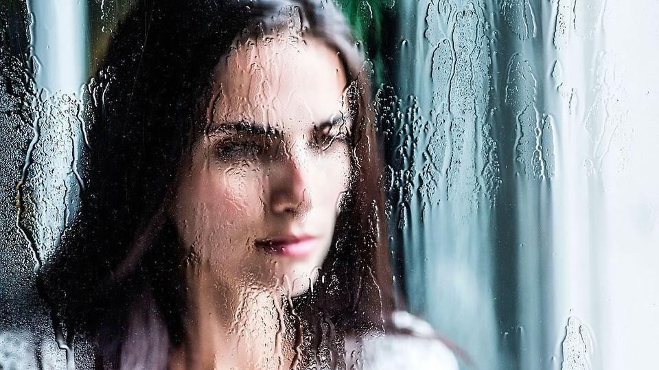 Чем дольше вы испытываете чувство одиночества, тем больше склонны к гипертонии, высокому холестерину и ожирению