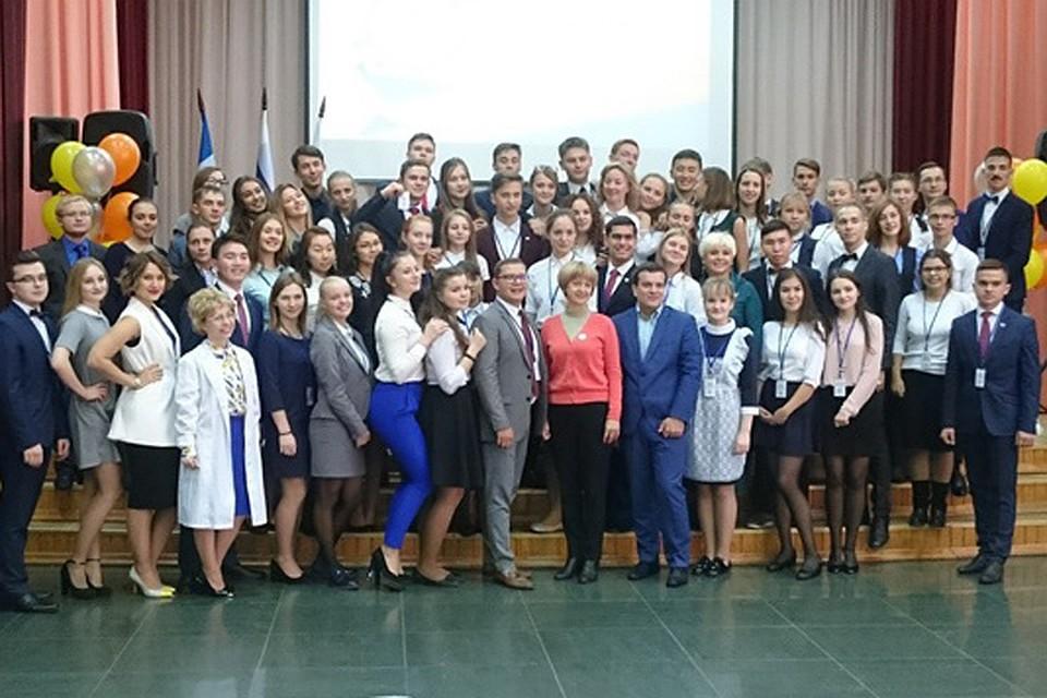 работа учеником в иркутске ВАЗ КЗАТЭ