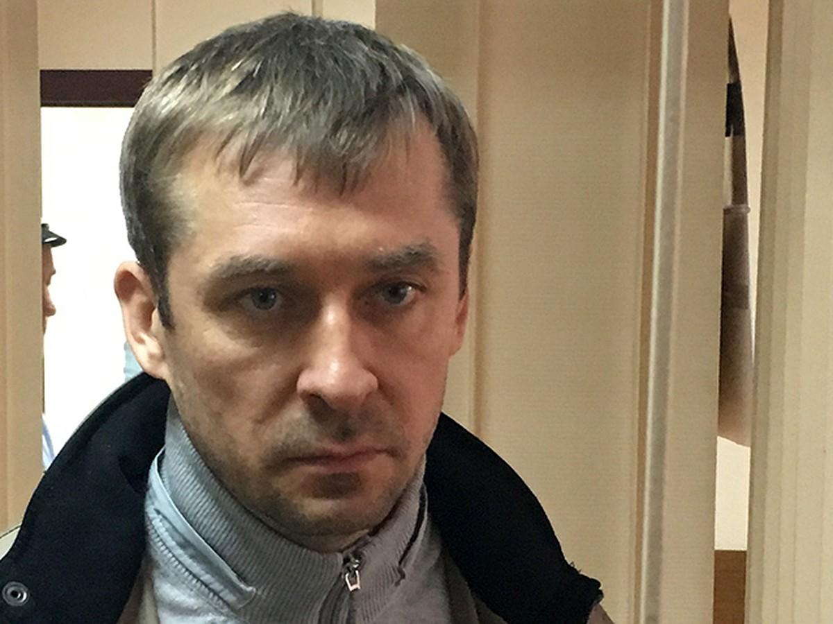 Захарченко выиграл 8 миллиардов в казино играть в онлайн игру покер на русском