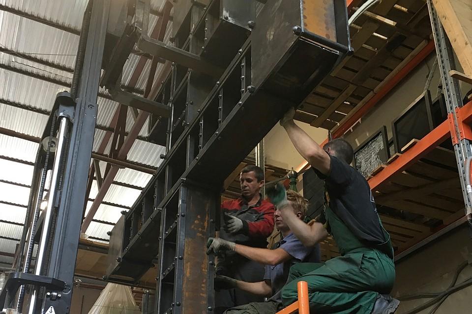 Килограмм алюминия в Черноголовка прием цвет металла в казани