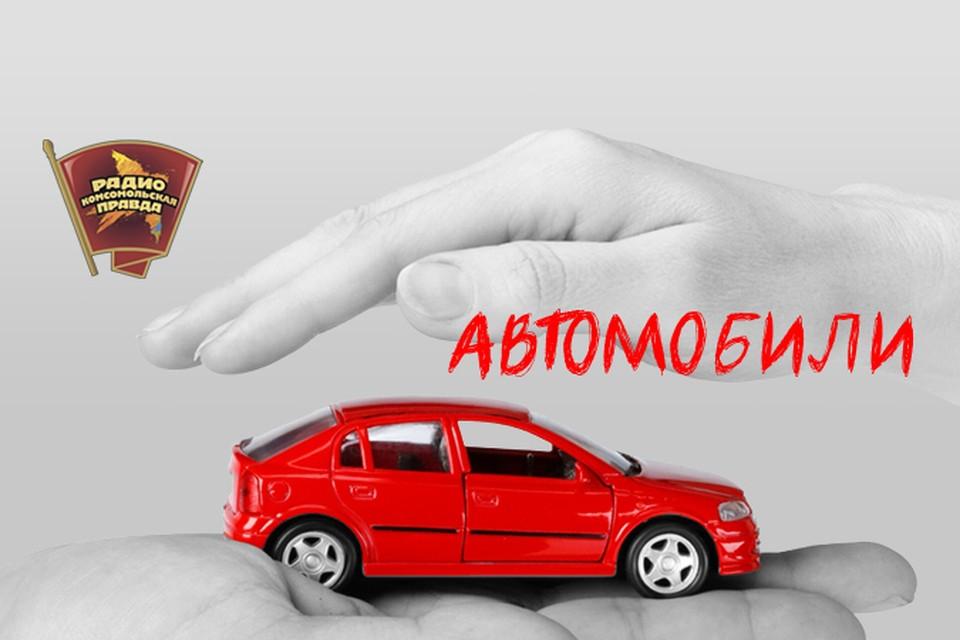 Приставы придумали взимать долги с владельцев автомобилей, стоящих на штрафстоянке
