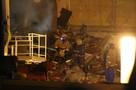 Истории ижевчан, пострадавших от взрыва газа в доме: «Мама, дом рухнул, я выбрался через окно»