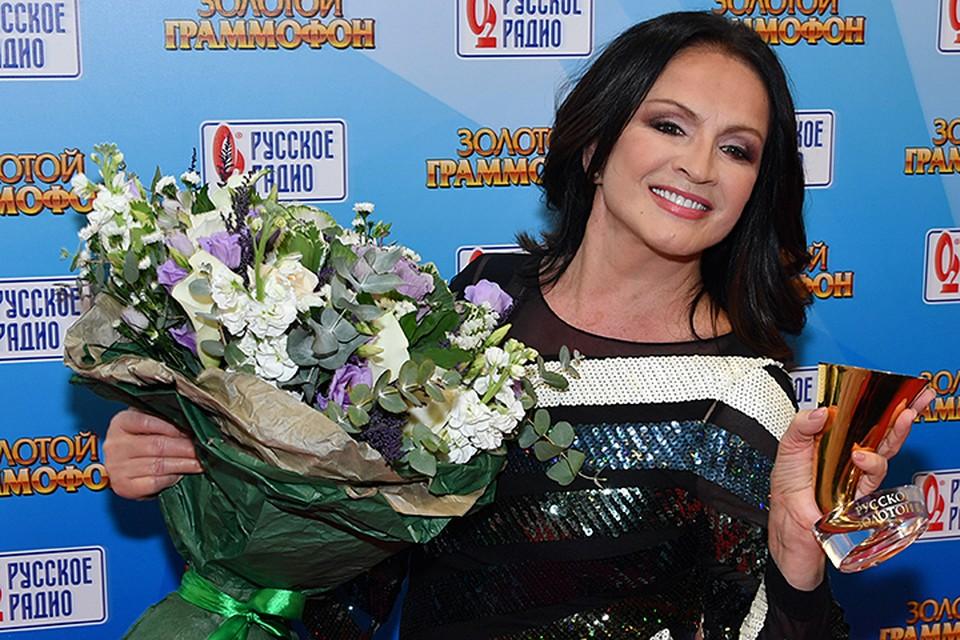 Перелопатив все телевизионные и печатные интервью Софии Ротару, мы не обнаружили ни единого высказывания певицы, в котором она хоть раз поддержала антироссийскую политику Украины