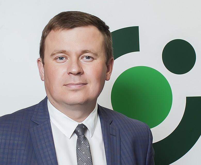 отп банк ульяновск кредит наличными