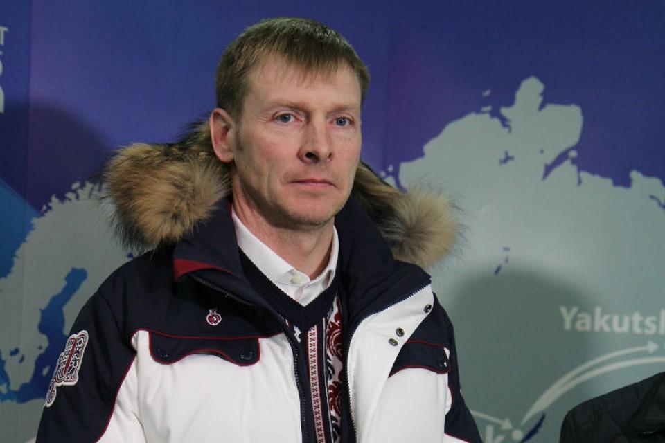 Александр Зубков: «Если бы я был действующим спортсменом, то не поехал на Олимпиаду под нейтральным флагом»