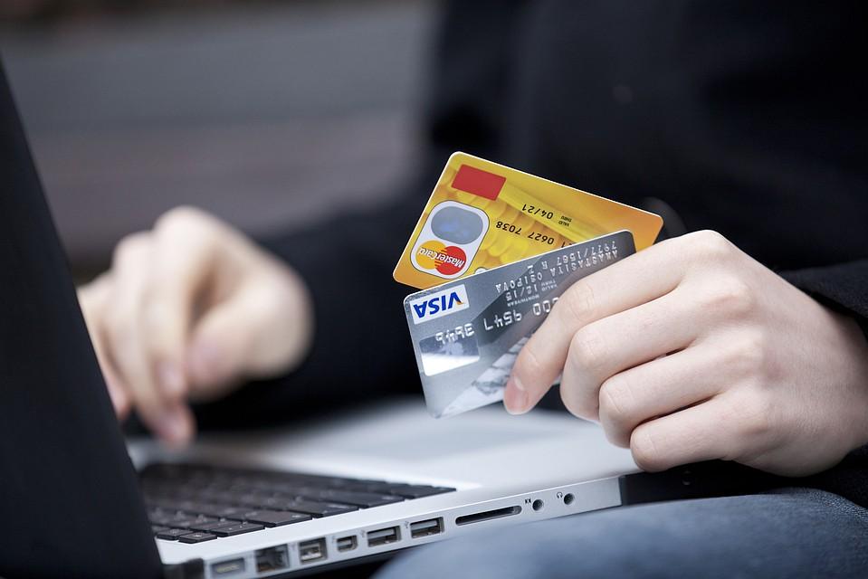 37e0a7a9b47 Новые правила покупок в зарубежных интернет-магазинах  Получать посылки  станет сложнее