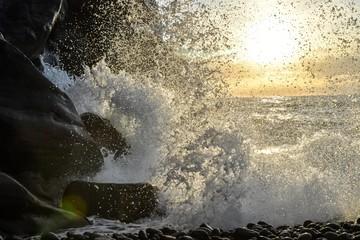 «Экотех» расскажет об экотехнологиях для морской отрасли