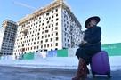Московские центральные диаметры: сколько сейчас стоят квартиры у будущего «наземного метро»