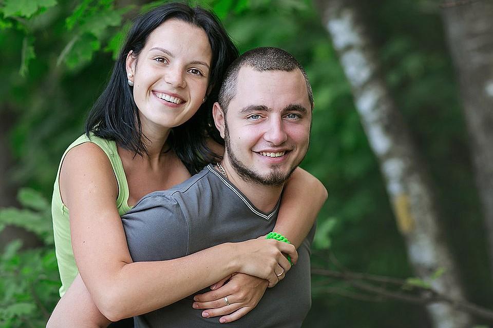 До недавнего времени Грачевых считали идеальной семьей.