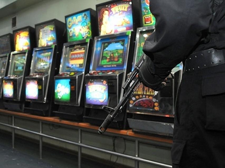 В ухте казино игровые автоматы в торговых центрах спб