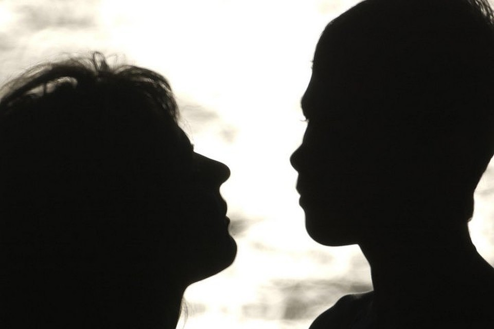 знакомство для секса на один два раза