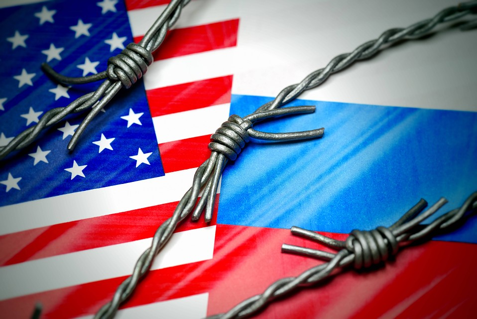 Россия рассказала о реальной силовой акции США