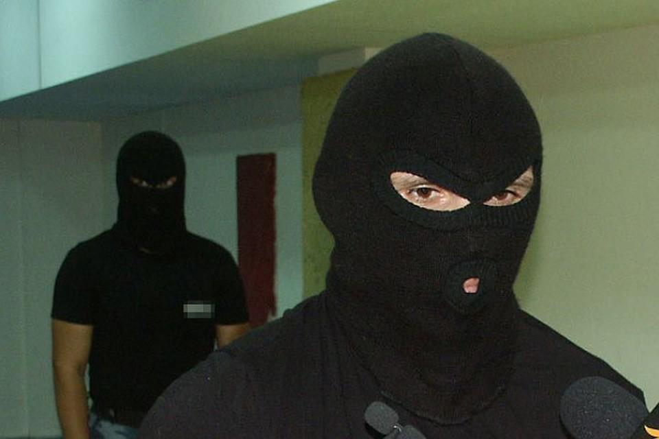 Невыгодно правоохранительным органам искать настоящего «дурлештского маянька»