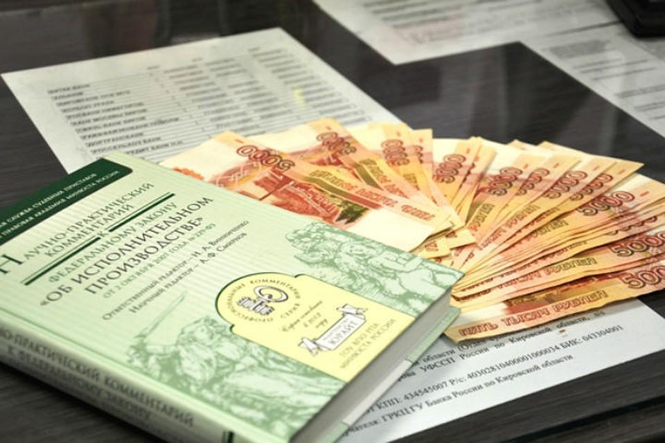 Получение предприятием краткосрочного кредита отражается бухгалтерской проводкой