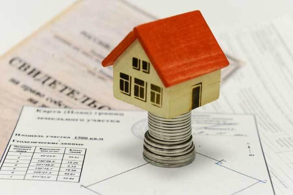 Первоначальный взнос на покупку жилья в рамках программы должен быть не менее 20%