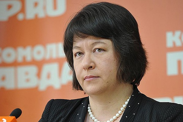 Порно глава госдепа россии мария захарова фото