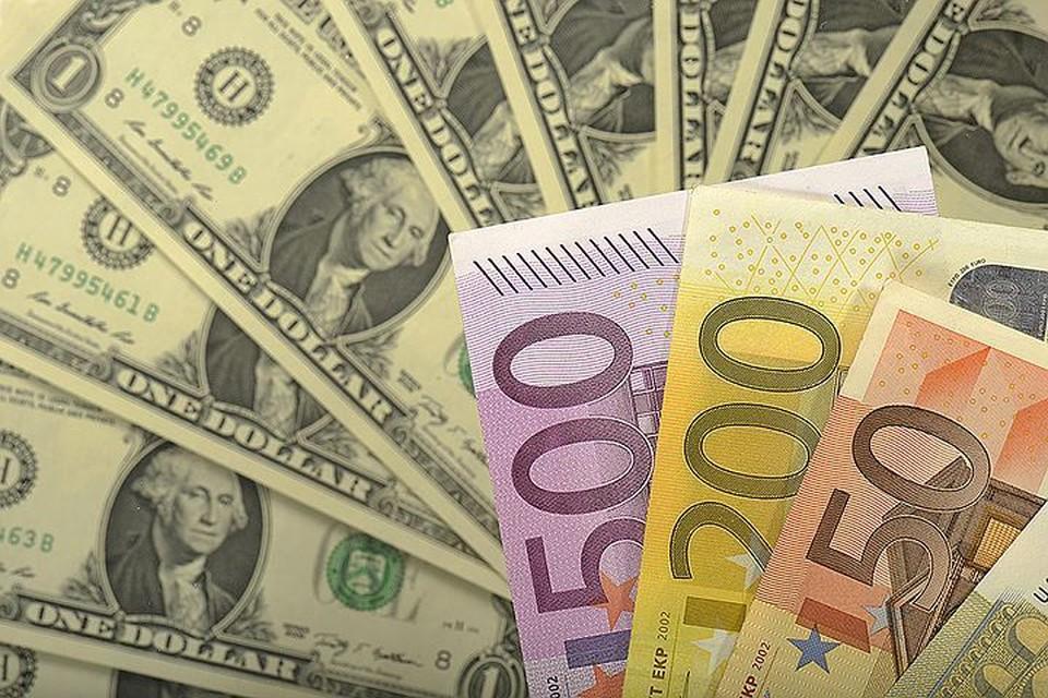 Минфин предложил отменить ограничения на движение средств на зарубежных счетах россиян