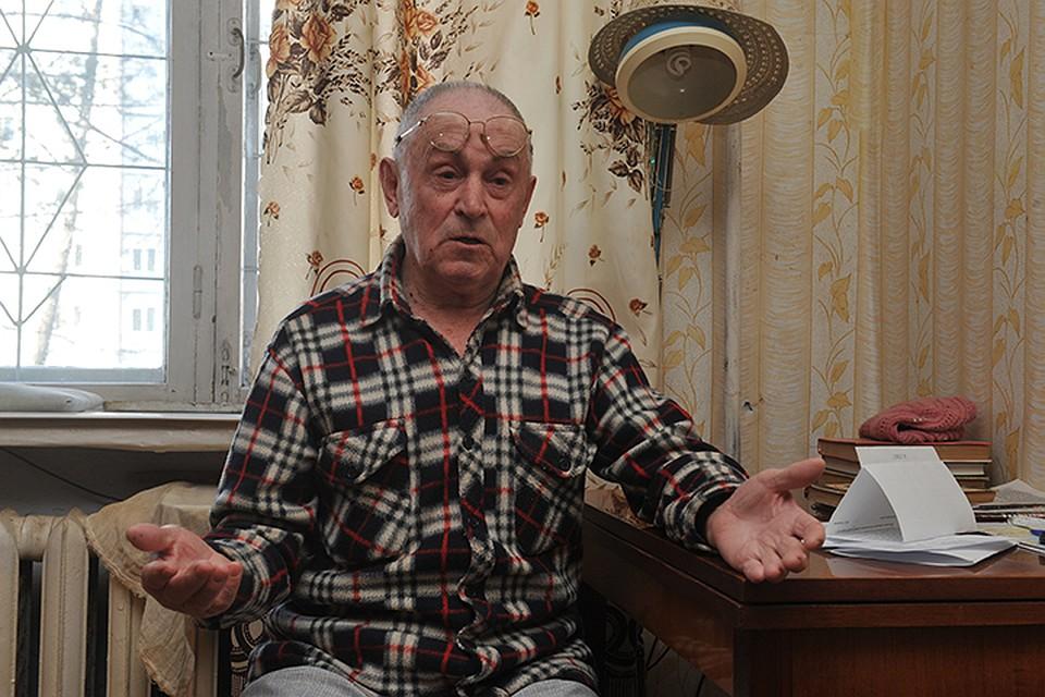 Отмена штрафов ГИБДД Бунакова улица арест на квартиру Солдатское поле улица