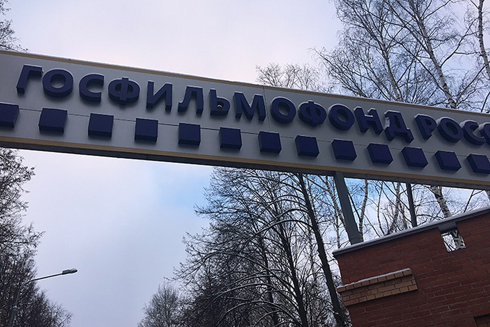 17 января собравшиеся в Госфильмофонде документалисты приняли решение возродить кинохронику
