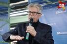 Эдуард Лимонов: «Дали бы Путину воспитать преемника»