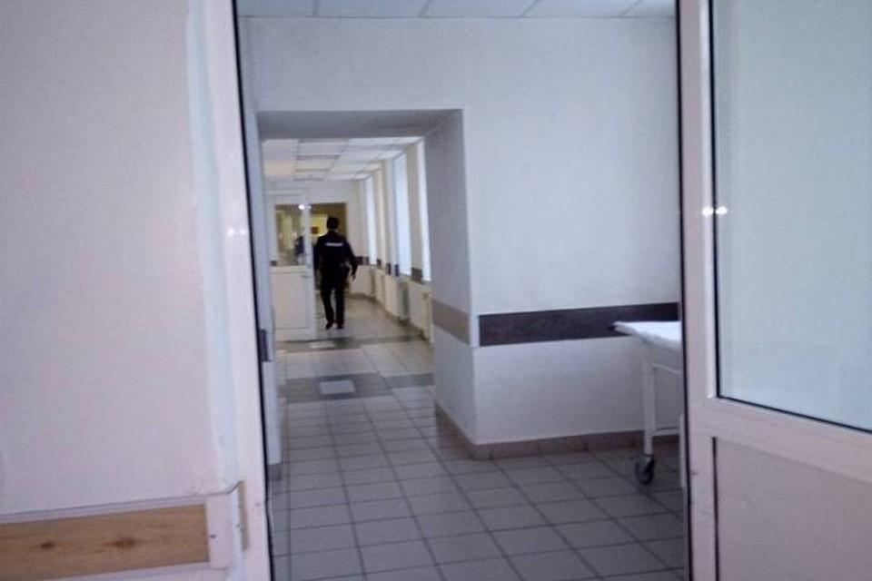 Нападение на школу в Бурятии: состояние пострадавшей девочки остается стабильно тяжелым