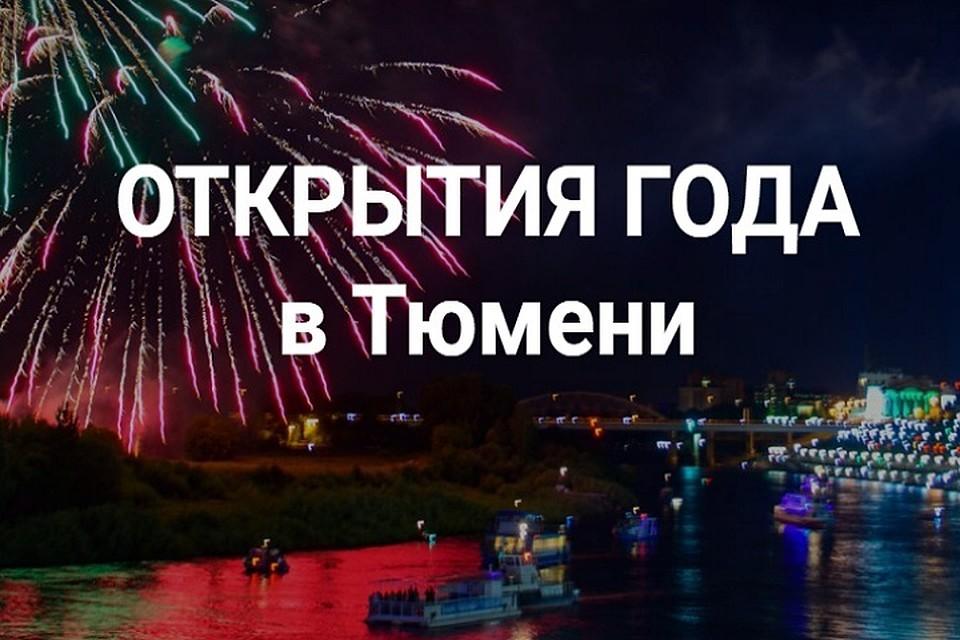 МДМА Цена  Электросталь Шишки Недорого Нефтеюганск