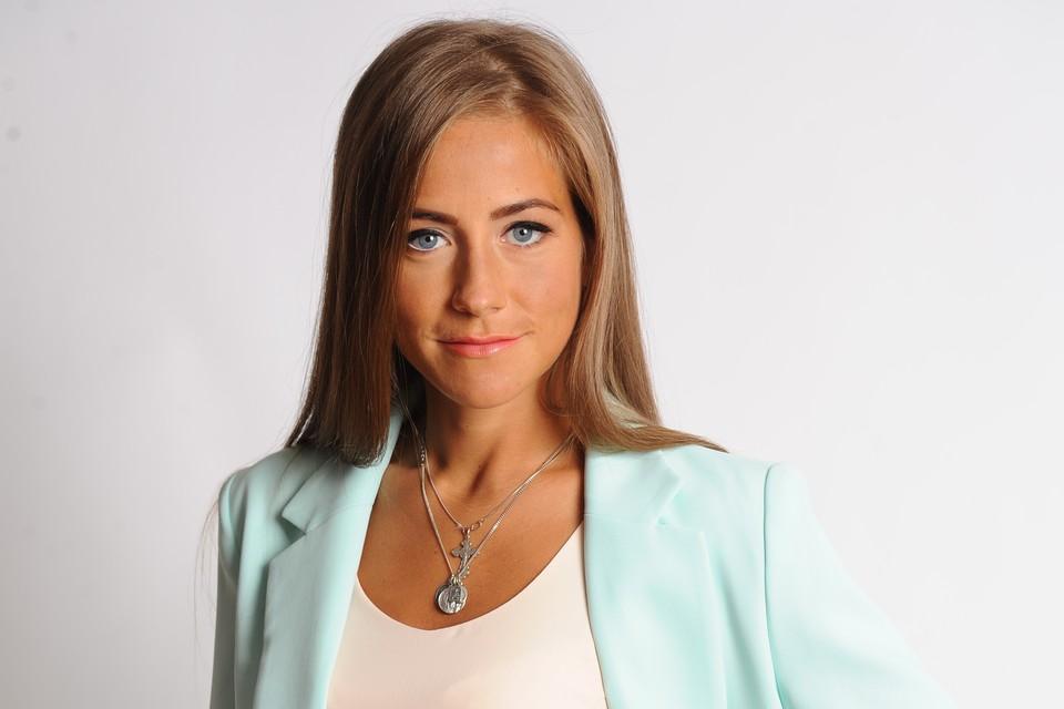 Юлия Барановская выступает за узаконивание института гражданского брака.