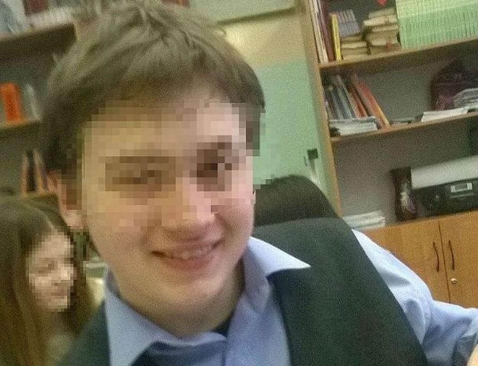 Алексей отправится в СИЗО, как его друг Леонид