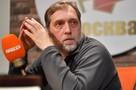 Никита Высоцкий: Отец был обречен уйти раньше, чем другие