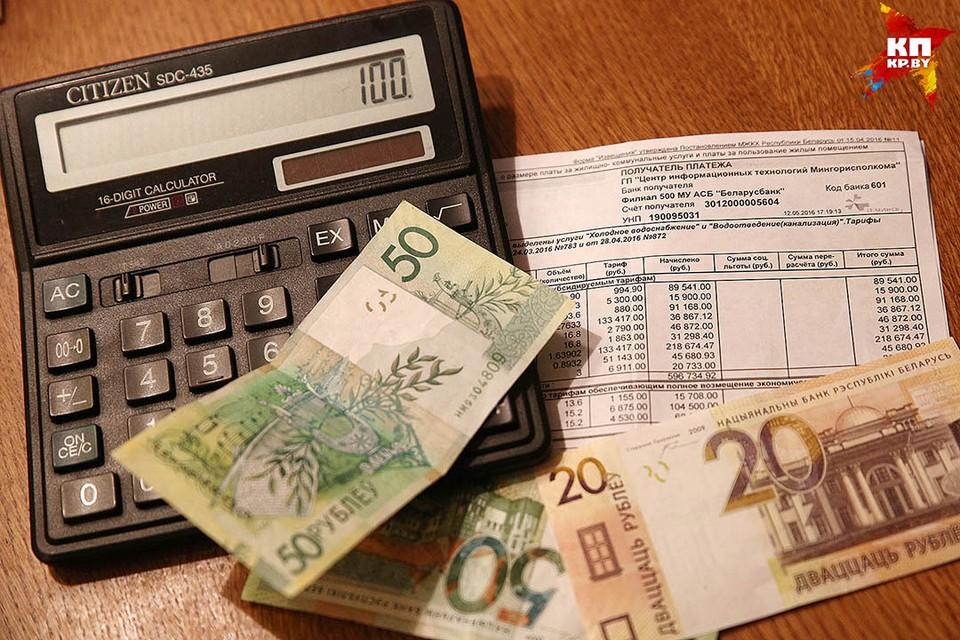 Как будет работать альтернатива налогу на тунеядство?