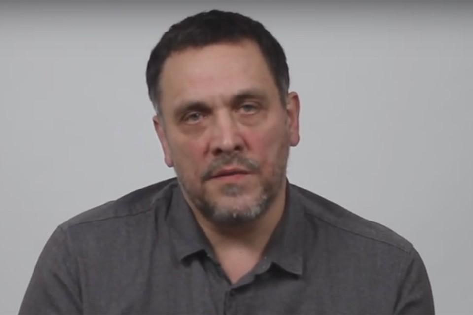 Максим Шевченко предложил главе СПЧ помирить его со Сванидзе