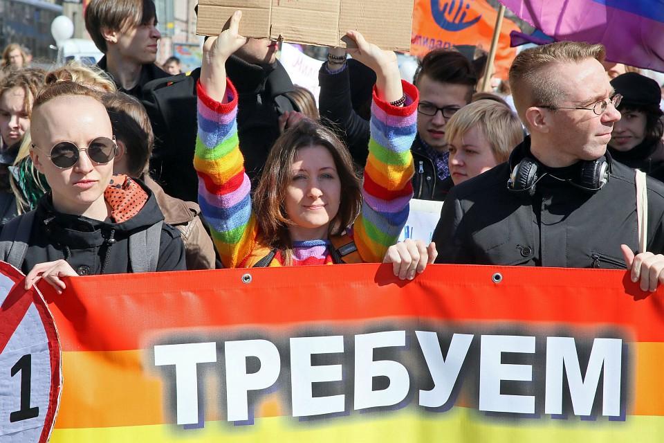 Встречи геев иркутск