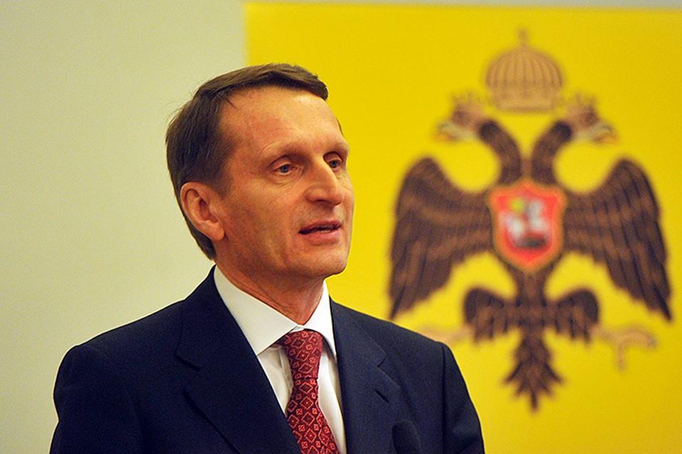 зачем нужно изменить экономику в россии