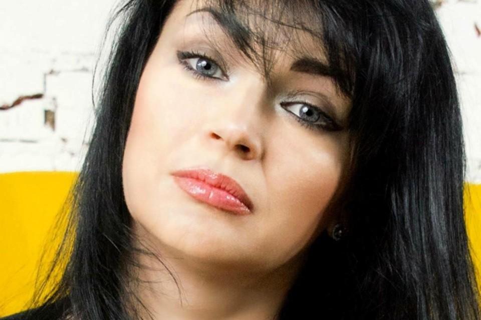 «КП» дозвонилась до вдовы актера Юлии Абдуловой