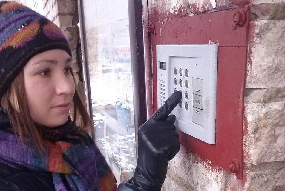 Олеся берет в рот городе курске