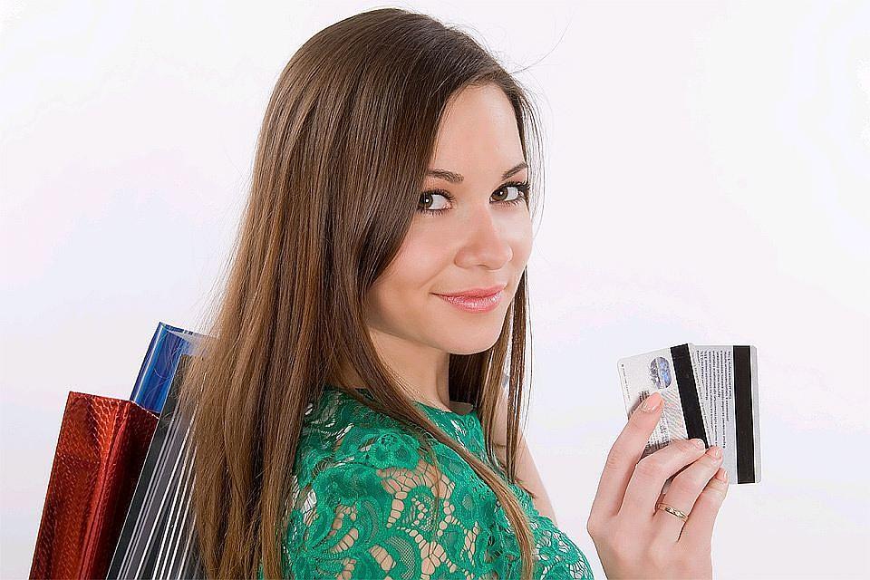 По словам экспертов, многие потребители уже купили всё нужное на новогодних распродажах.