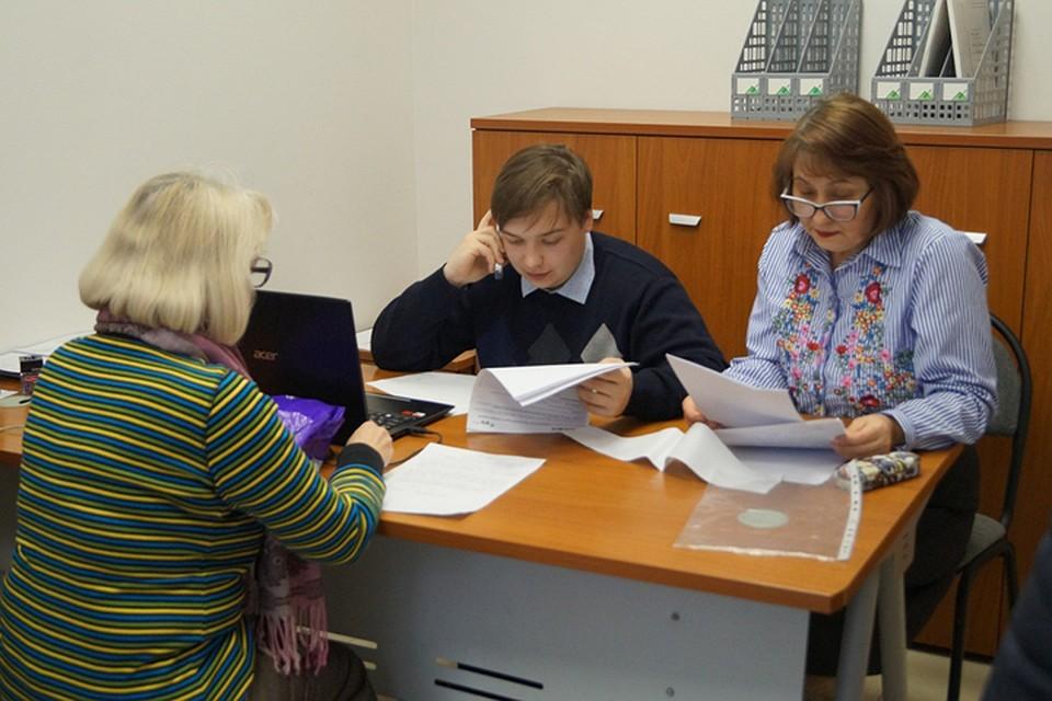 Иск по защите прав потребителей Правды улица отмена штрафов ГАИ Мало-Московский переулок