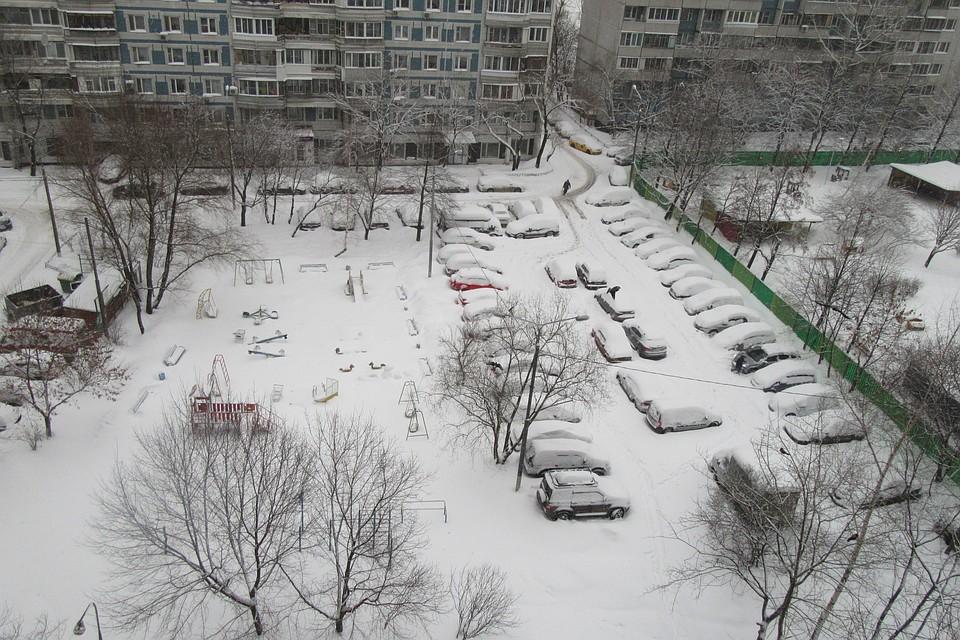 Справка от педиатра Проезд Черепановых гастроскопия мытищи форум