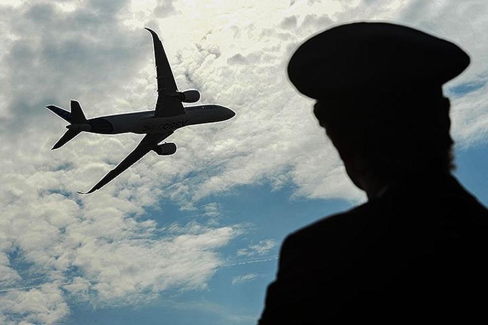 Рассматривать иски к авиакомпании и страховщикам по существу начнут весной
